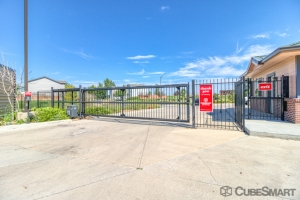 CubeSmart Self Storage - Fort Collins - 1202 Waterglen Dr - Photo 5