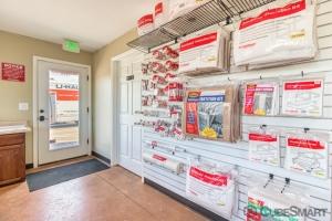 CubeSmart Self Storage - Fort Collins - 1202 Waterglen Dr - Photo 7