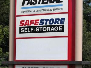 Safe Store Self Storage - Photo 3