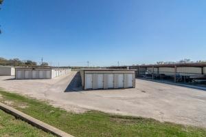 Storage Sense - McKinney - McDonald - Photo 1