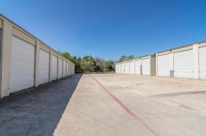 Storage Sense - McKinney - McDonald - Photo 2