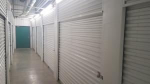 Storage Sense - McKinney - McDonald - Photo 5