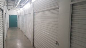 Picture of Storage Sense - McKinney - McDonald