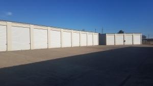 Storage Sense - McKinney - McDonald - Photo 6