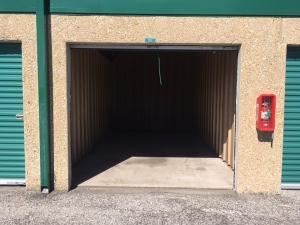 Picture of Storage Sense - McKinney - Church