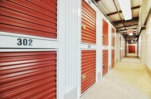 Image of Storage Sense - Metuchen Facility at 138 Liberty Street  Metuchen, NJ
