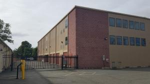 Image of Storage Sense - Metuchen Facility on 138 Liberty Street  in Metuchen, NJ - View 2
