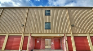 Image of Storage Sense - Metuchen Facility on 138 Liberty Street  in Metuchen, NJ - View 3