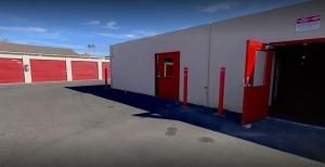 Storage Sense - North 43rd - Photo 8
