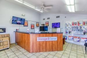 Storage Sense - North 43rd - Photo 2