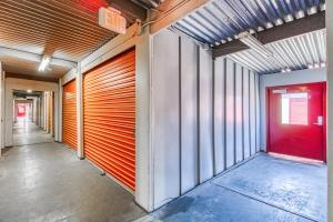Storage Sense - North 43rd - Photo 5