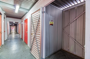 Storage Sense - North 43rd - Photo 6