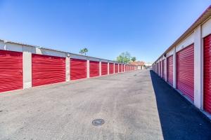 Storage Sense - North 43rd - Photo 9