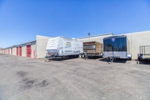 Storage Sense - North 43rd - Photo 11