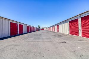 Storage Sense - North 43rd - Photo 12
