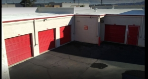 Storage Sense - Washington St. - Photo 6