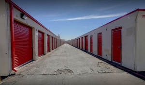 Storage Sense - Washington St. - Photo 7