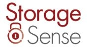 Storage Sense - Washington St. - Photo 3