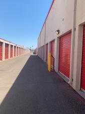 Storage Sense - Washington St. - Photo 9