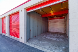 Image of Storage Sense - Washington St. Facility on 3122 East Washington Street  in Phoenix, AZ - View 4