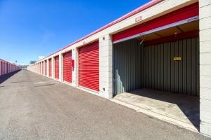 Storage Sense - Washington St. - Photo 8