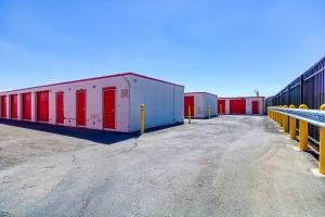 Storage Sense - Washington St. - Photo 11