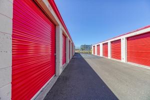 Storage Sense - Washington St. - Photo 15