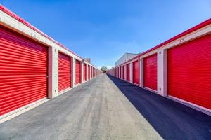 Storage Sense - Washington St. - Photo 16