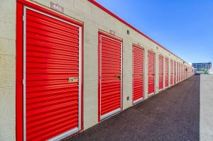 Storage Sense - Washington St. - Photo 17