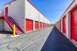 Storage Sense - Washington St. - Photo 18