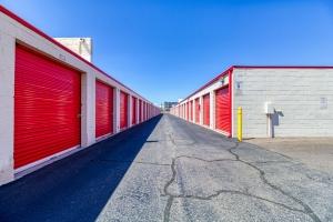 Storage Sense - Washington St. - Photo 20