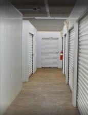 Storage Sense - Memphis - Photo 3