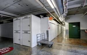 Storage Sense - Memphis - Photo 4