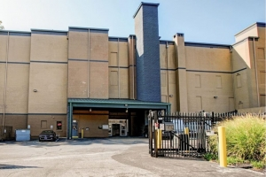 Storage Sense - Memphis - Photo 1