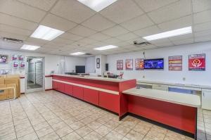 Image of Storage Sense - Memphis Facility on 1485 Madison Avenue  in Memphis, TN - View 2