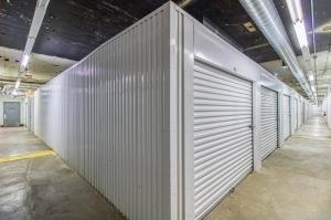 Image of Storage Sense - Memphis Facility on 1485 Madison Avenue  in Memphis, TN - View 4
