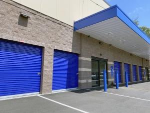 Image of Self Storage Plus - Lorton Facility on 9461 Lorton Market Street  in Lorton, VA - View 2