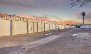 Image of Advantage Storage - Surprise Facility on 14924 West Yorkshire Drive  in Surprise, AZ - View 4