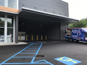Guardian Storage - Bethel Park - Photo 5