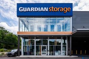 Guardian Storage - Bethel Park - Photo 11