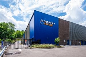 Guardian Storage - Bethel Park - Photo 12