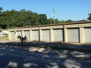 Emerald Coast Storage and U-Haul- New Warrington - Photo 8