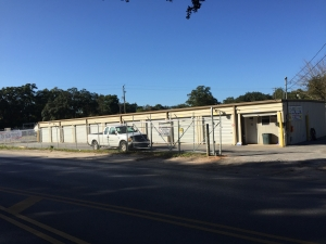 Emerald Coast Storage and U-Haul- New Warrington - Photo 11