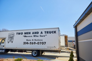 Fountain Lakes Storage - Brand New Storage Facility Serving St. Charles, MO New Town, MO and St. Peters, MO - Photo 5