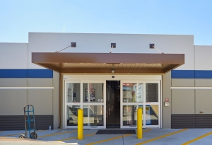 Fountain Lakes Storage - Brand New Storage Facility Serving St. Charles, MO New Town, MO and St. Peters, MO - Photo 6