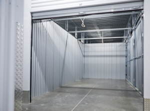 Fountain Lakes Storage - Brand New Storage Facility Serving St. Charles, MO New Town, MO and St. Peters, MO - Photo 7