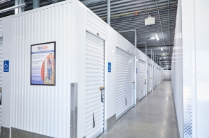 Fountain Lakes Storage - Brand New Storage Facility Serving St. Charles, MO New Town, MO and St. Peters, MO - Photo 9