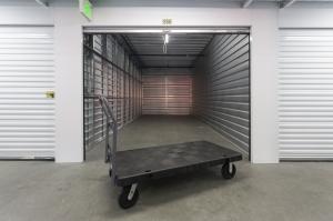 Rockvill RV & Self Storage - Photo 7