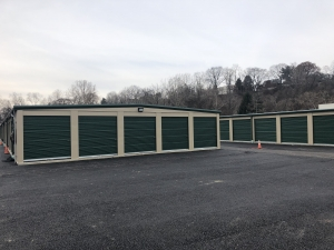 Secondary Storage of Scott Township - Photo 2