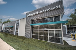 Beyond Self Storage at Mt Lebanon - Photo 2